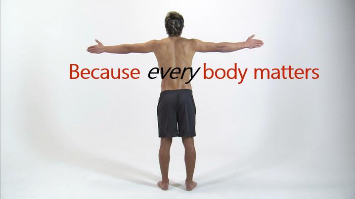 Best Back Strengthening Physio Exercises
